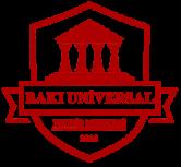 Bakı Universal Tədris Mərkəzi